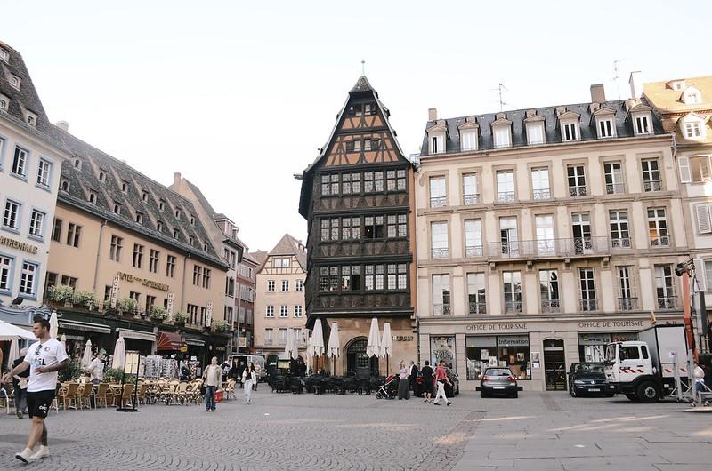 Strasbourg_2013-09-03_283