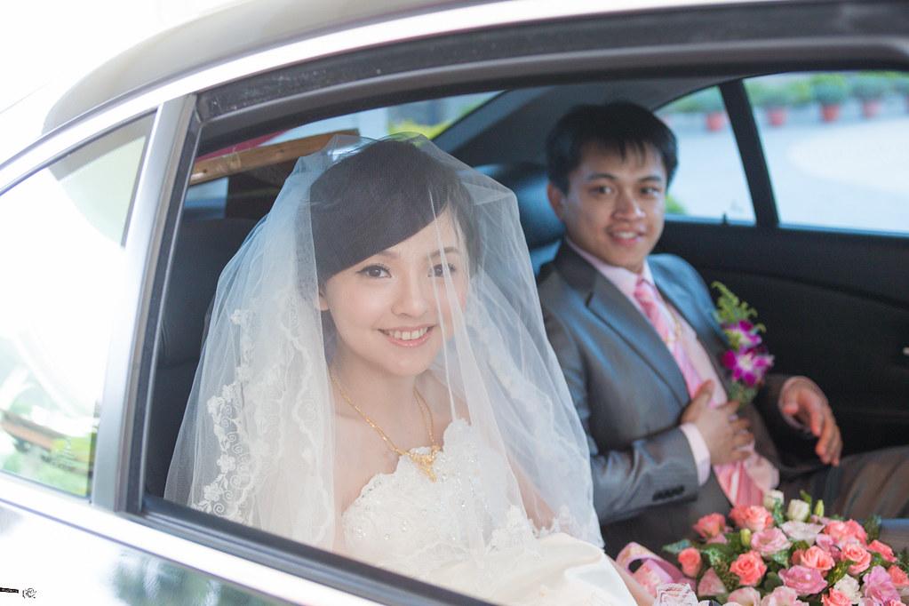 婚禮攝影-台南-銘元&韻如-結婚-X-台南商務會館-23