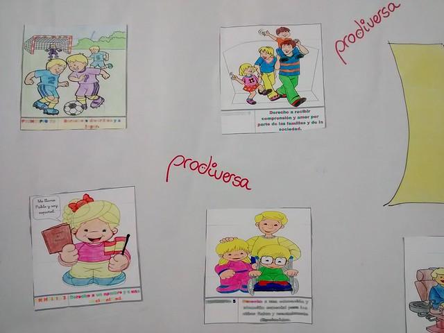 Dibujos M Altolaguirre (2)