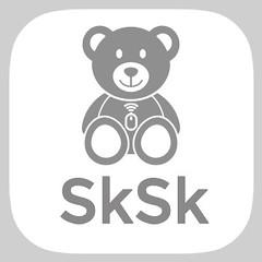 SKSK_BEAR