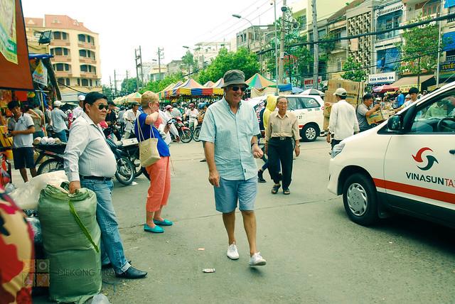 vietnam-tours4