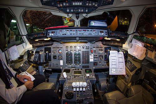 Avro RJ100, OO-DWL, Brussels Airline