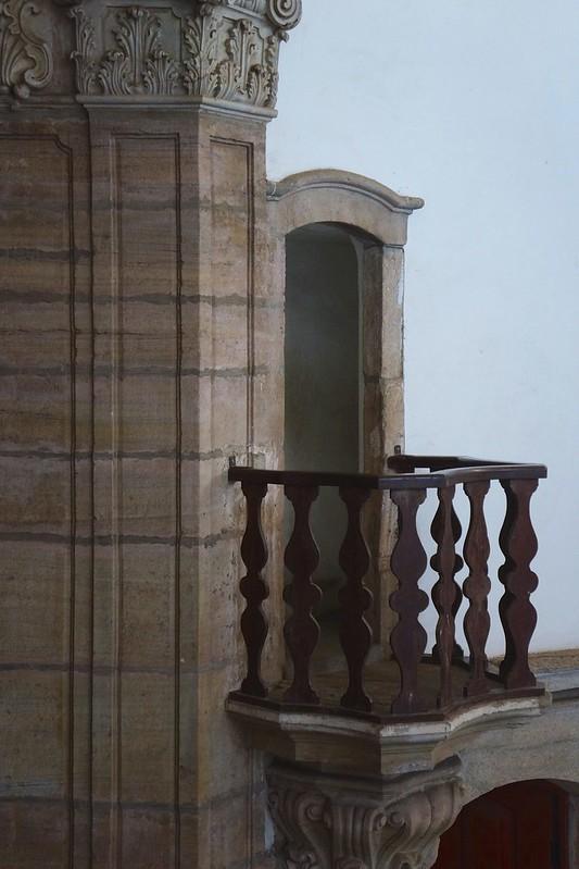Ouro Preto 111