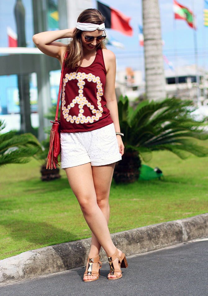 04-look do dia margaridas paz e amor blog sempre glamour