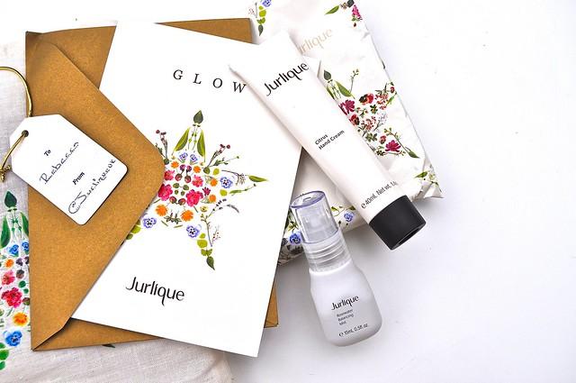 Jurlique Present 2