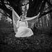 The Bride by Maren Klemp