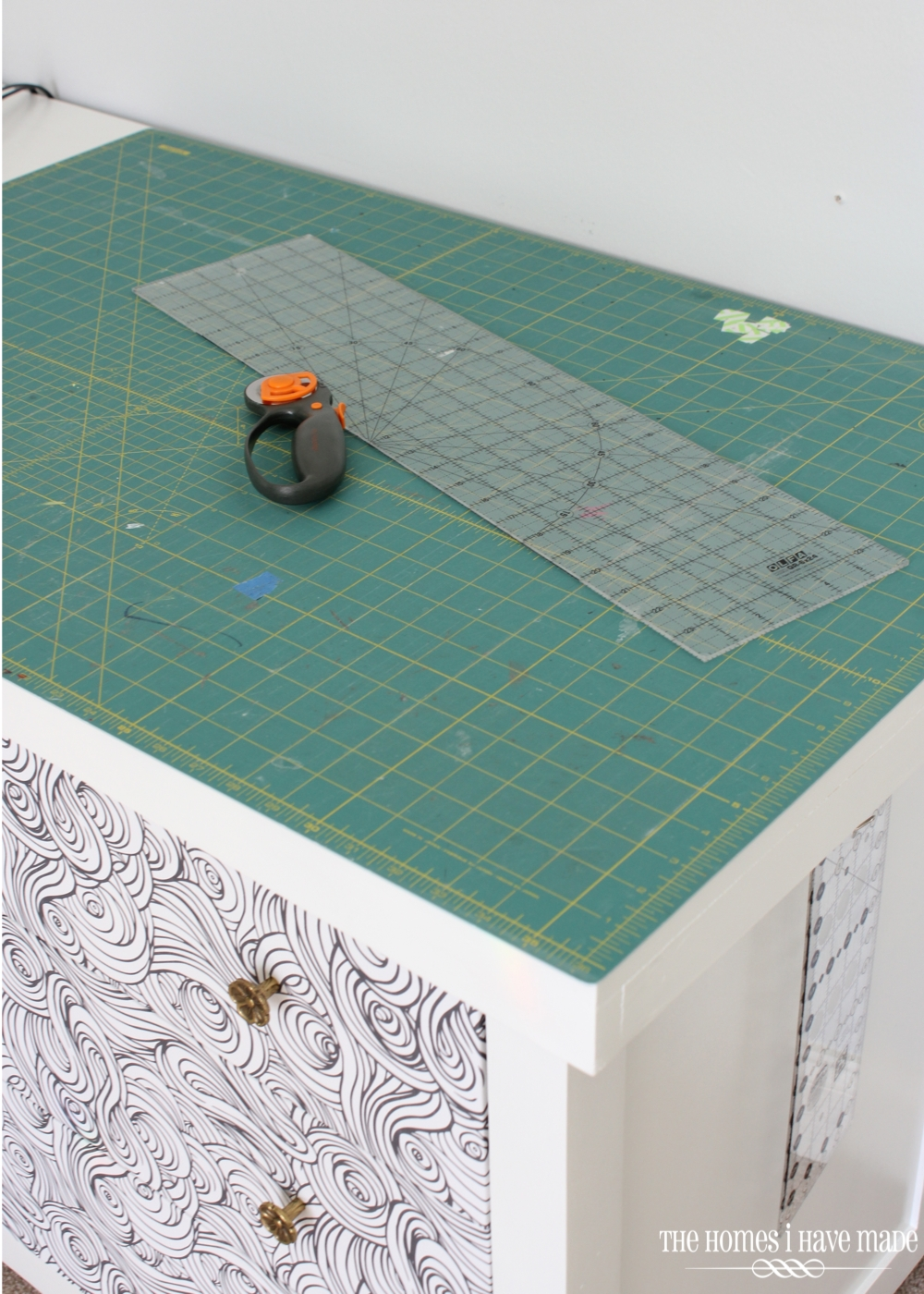 Sewing Desk Reveal-012