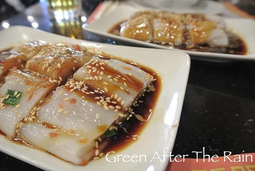 150117 Har Lam Kee Restaurant 5.49