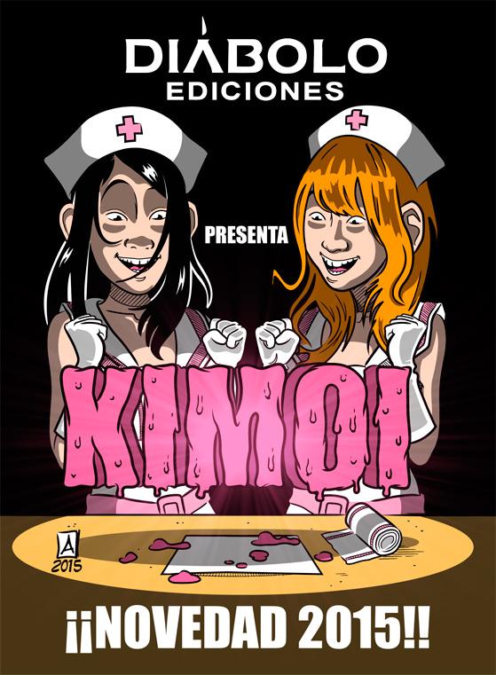 ANUNCIO_KIMOI_01