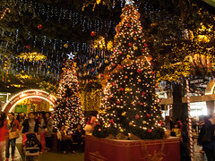 078 Christmas 2014 - Genting Highlands