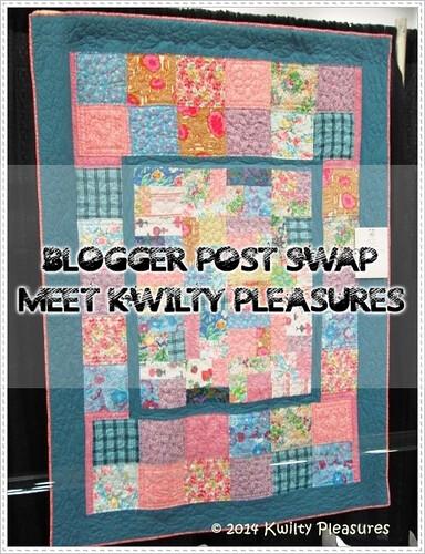 blogpostswap-kwiltypleasures
