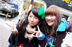 Japan 2014, Pt. II