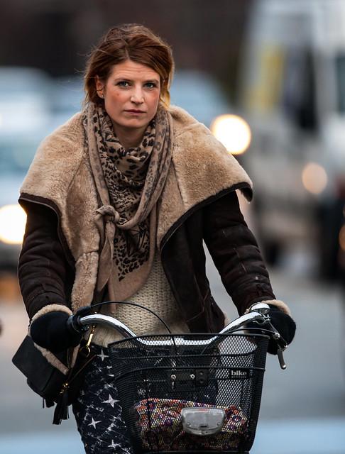 Copenhagen Bikehaven by Mellbin - 2015 - 0013
