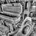 Bodie, Morgue by gwhunter1