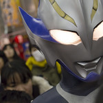 NewYear!_Ultraman_All_set!!_2014_2015_Final_day-197
