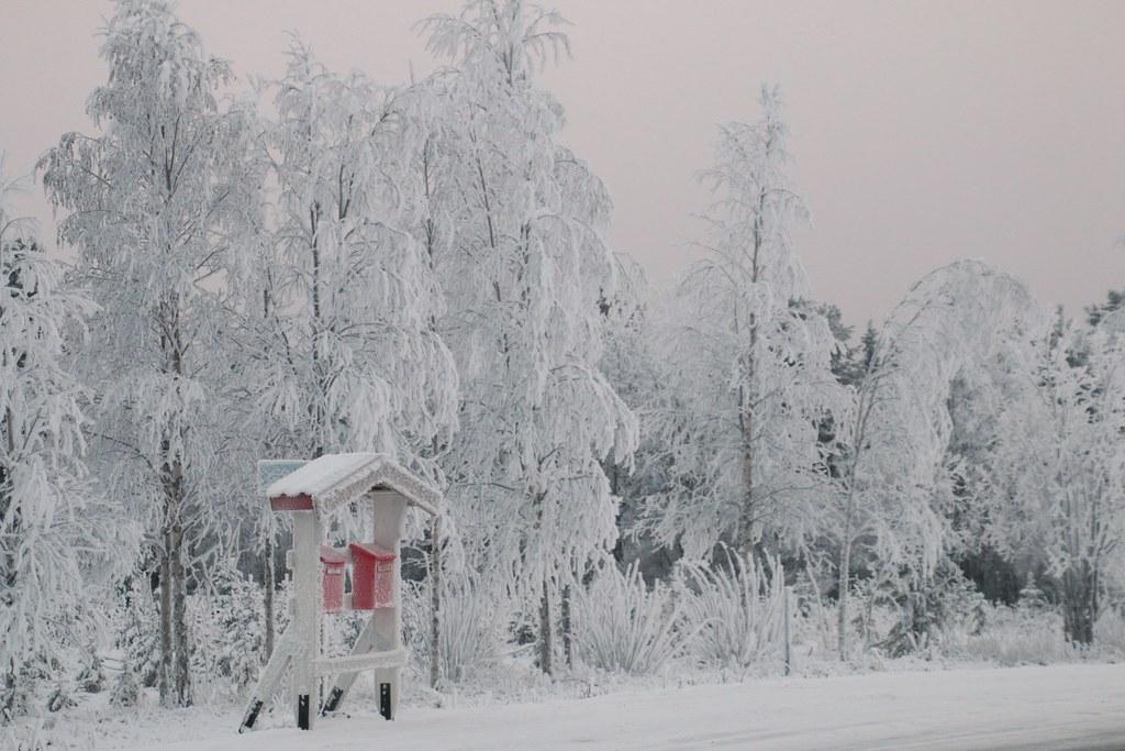 Finland138