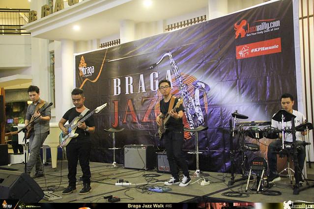 Braga Jazz Walk 08 - Amo (6)