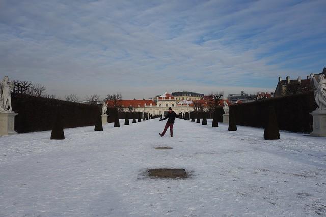 097 - Palacio Belvedere