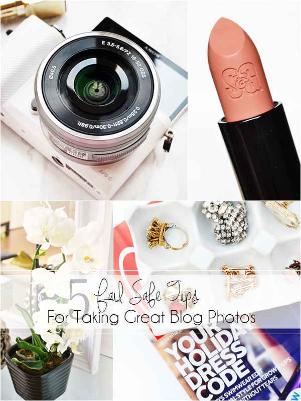 beauty-blogger-photography-tips