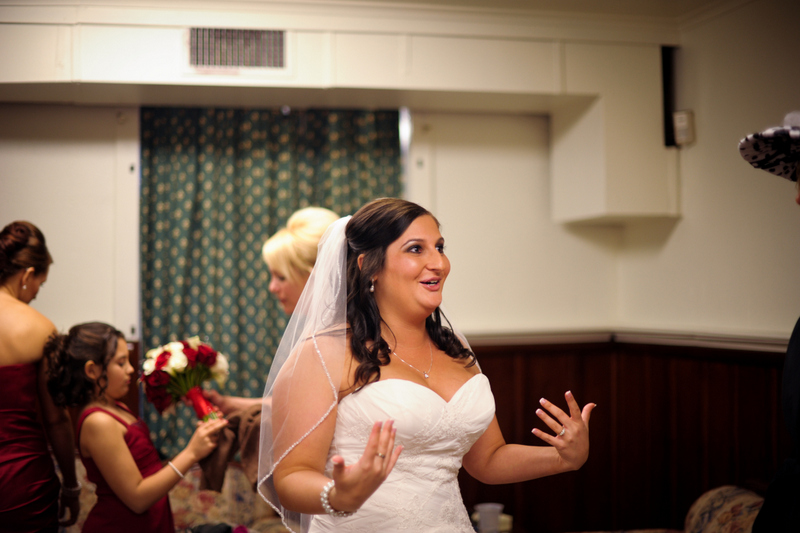 17-johnandmelissa'swedding,february22,2014-3509