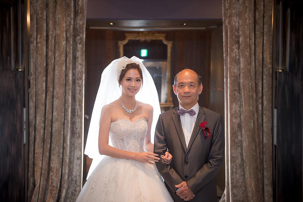 '君品酒店婚攝,婚攝BrianWang,婚禮紀錄,自主婚紗,類婚紗,海外婚紗婚禮,BWS_7028'