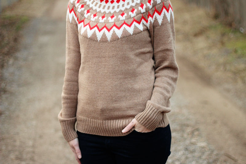 brown-sweater-jeans-8