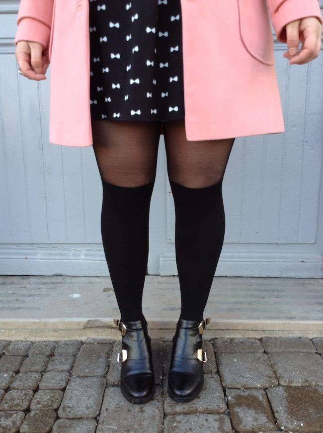 pink_lady_5
