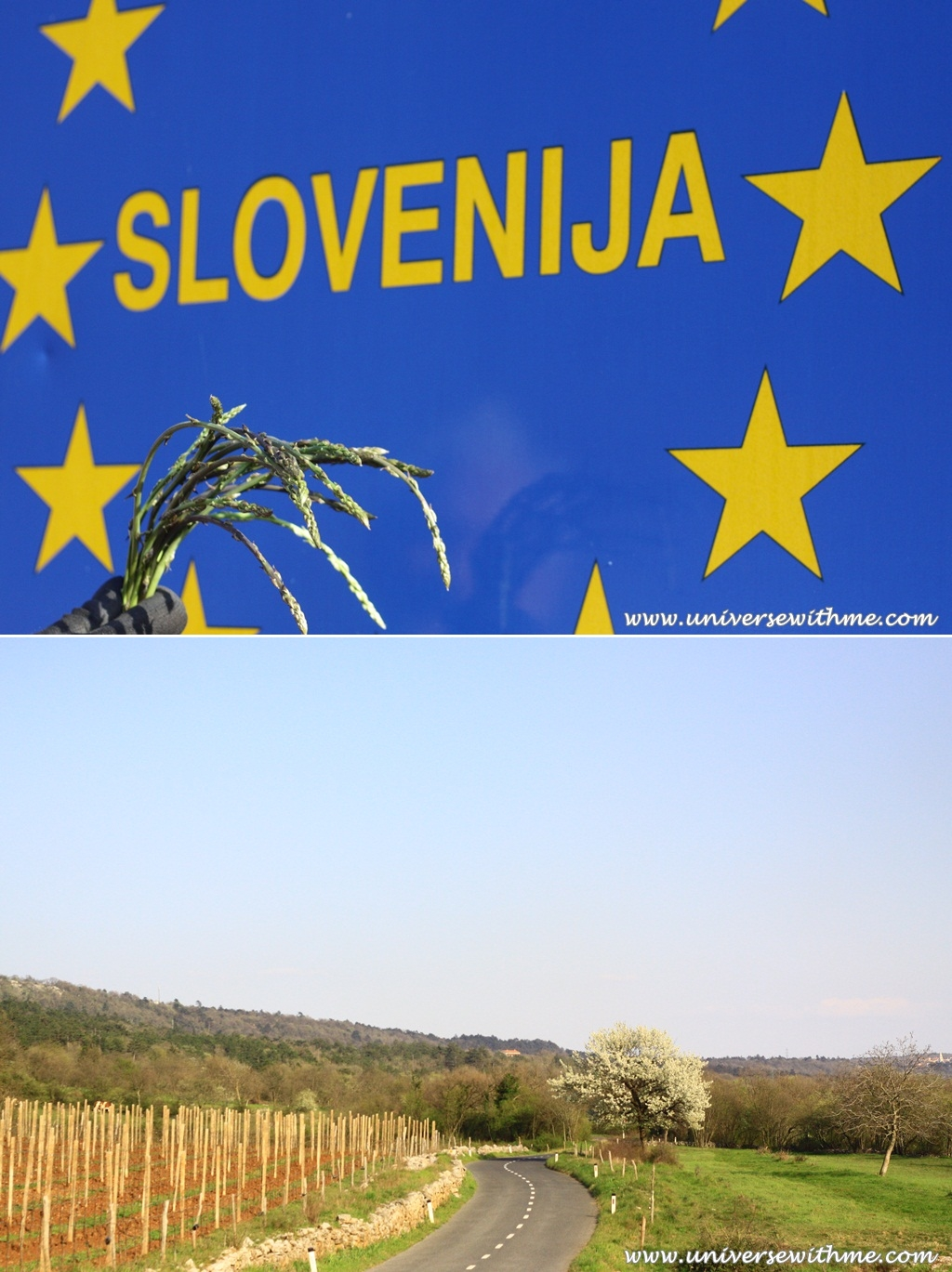 Europe_022