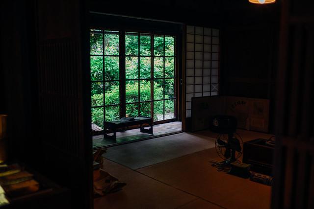 Kamagaki_07