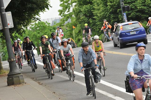 Portland bike traffic-9.jpg