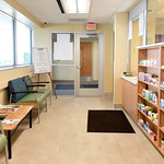 Hurley Outpatient Pharmacy 2