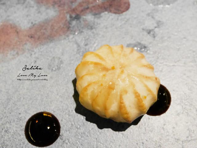 東區餐廳美食推薦乃渥爾料理 (36)