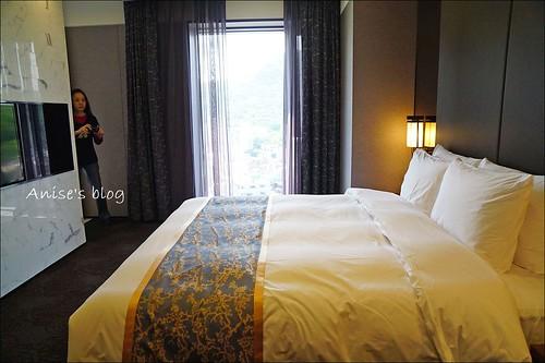 Tmark Grand Hotel Myeongdong_046