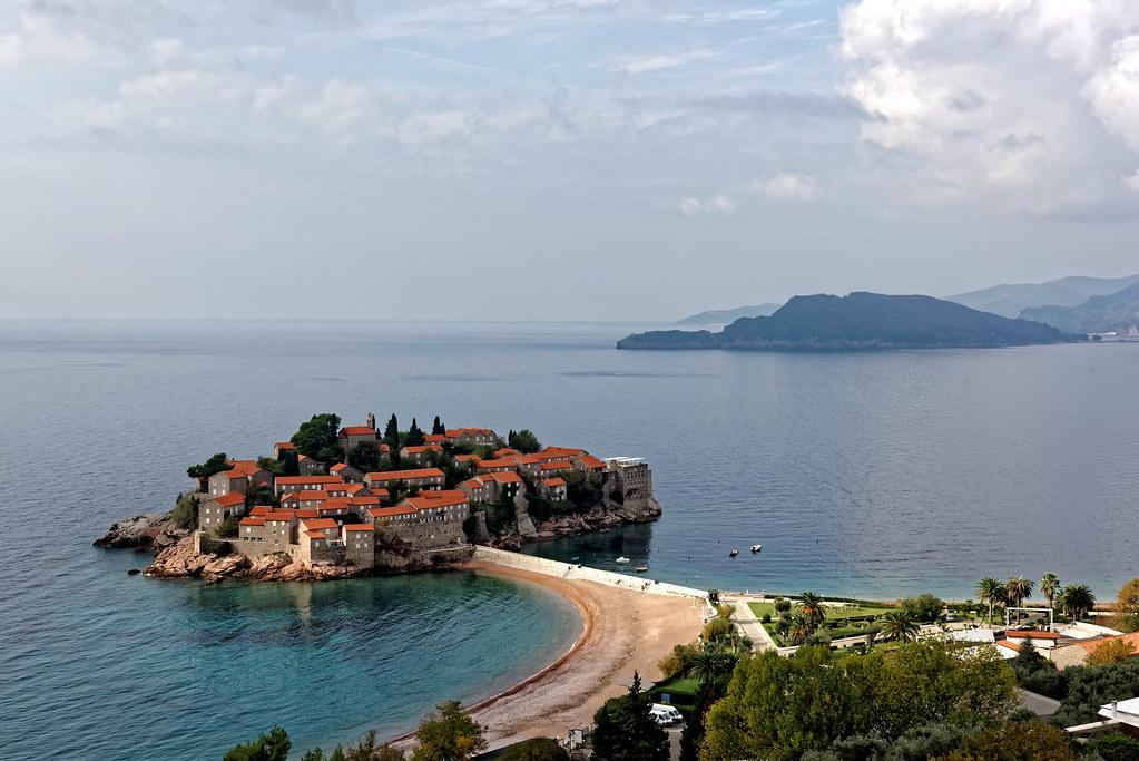 Montenegro 05