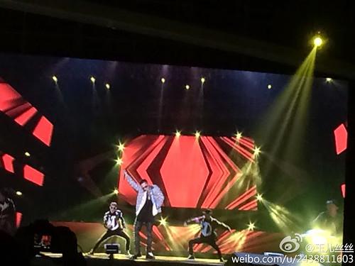 GD-simplykpop-shenzhen-1-2014-11-29_070