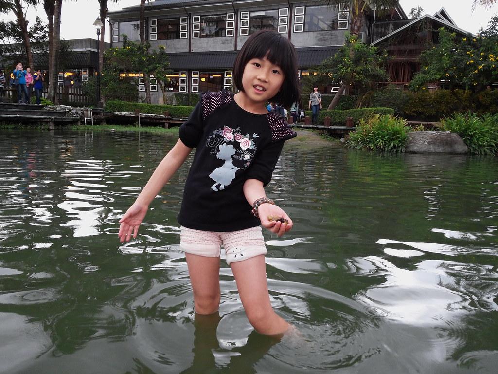 壽豐立川漁場 (19)