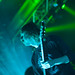 Opeth @ Huxleys, Berlin - 26.10.2014