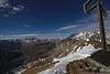 Pizzo Spadolazzo 2720m