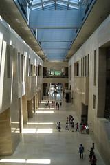 Museo nazionale della Corea