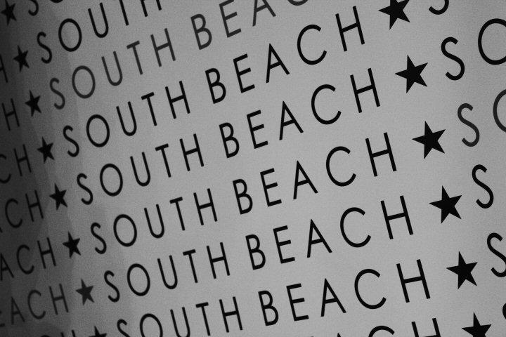 south beach swim movie day