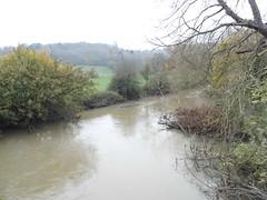 River Mole2