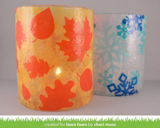 Candles_light