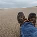 Jutlands West Coast - Traveling Boots