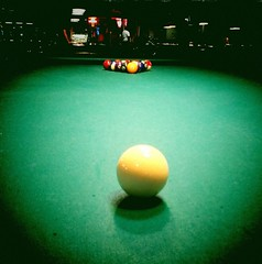 nine-ball(0.0), cue stick(0.0), carom billiards(0.0), indoor games and sports(1.0), individual sports(1.0), snooker(1.0), sports(1.0), recreation(1.0), pool(1.0), billiard table(1.0), games(1.0), green(1.0), billiard ball(1.0), eight ball(1.0), english billiards(1.0), ball(1.0), cue sports(1.0),