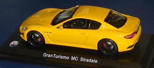 Evento Maserati 203