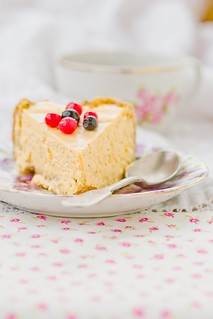 pumpkin cheesecake.5