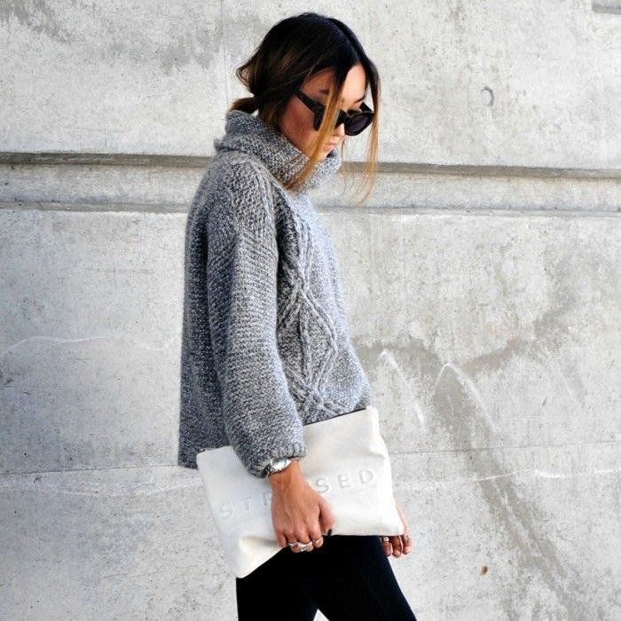 turtle-neck-inspiration-14