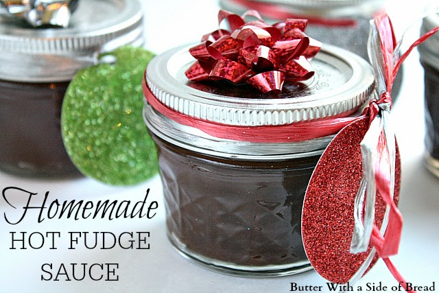 http://www.butterwithasideofbread.com/2014/12/homemade-hot-fudge-sauce.html