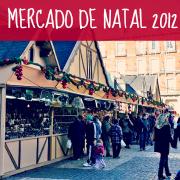 http://hojeconhecemos.blogspot.com.es/2012/12/do-mercado-de-natal-madrid-espanha.html