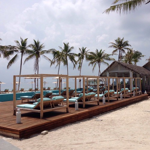 Maldives_Loama Resort_Maldives
